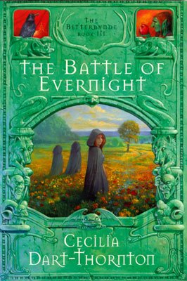 The Battle of Evernight - UK, NZ and Australia