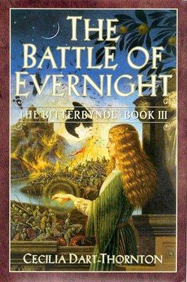 The Battle of Evernight - USA