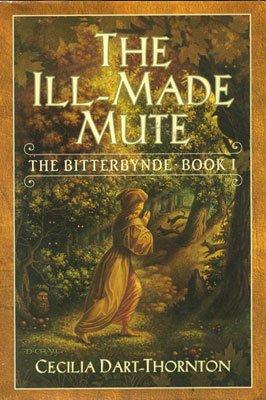 The Ill-Made Mute - USA