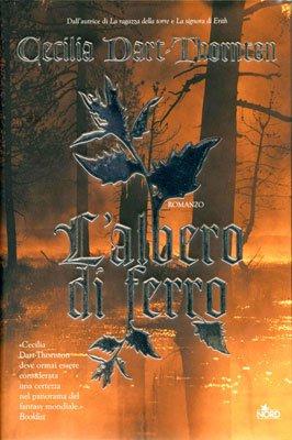 The Iron Tree - Italy