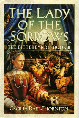 The Lady of the Sorrows - USA
