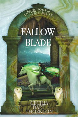 Fallowblade
