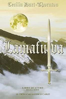 Lamafulva (Fallowblade) - Italy